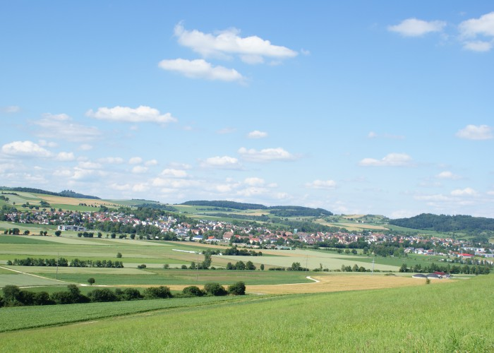 Ferienwohnung Bodensee